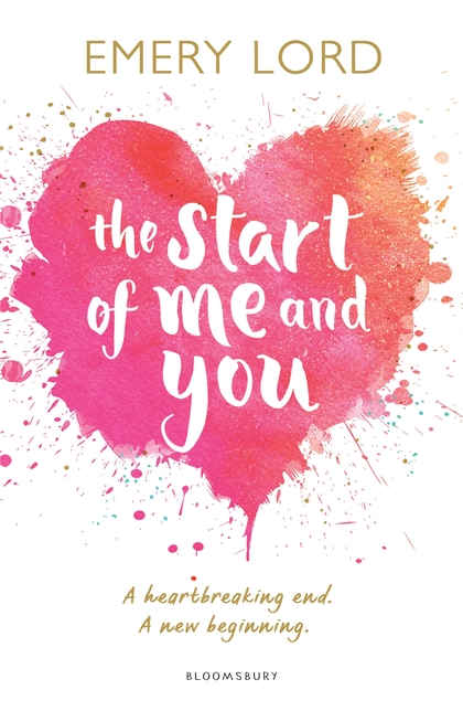 The Start of Me and You джемпер care of you care of you ca084ewone67