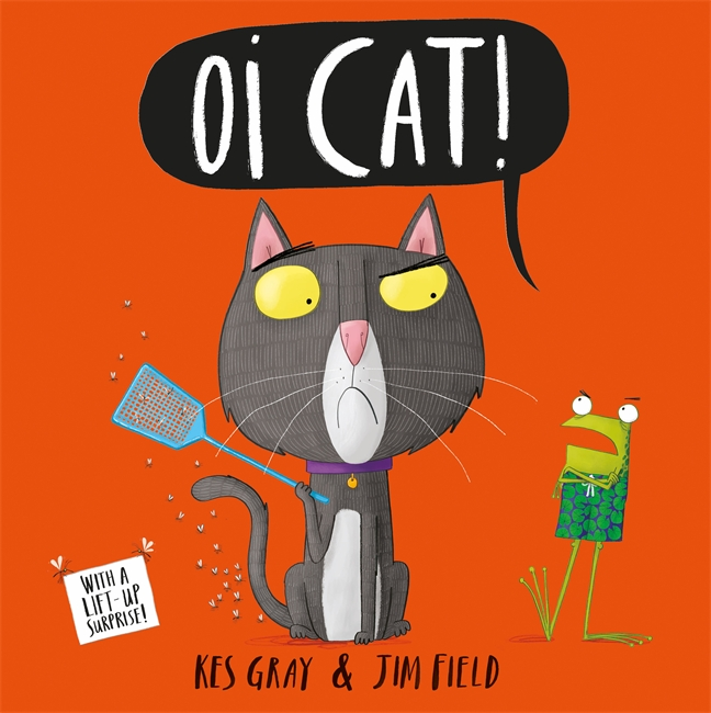 Oi Cat! cats on instagram