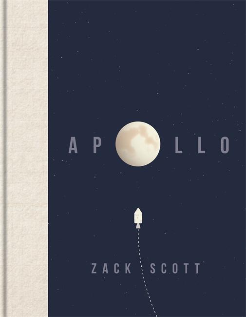 Apollo the extraordinary journey of the fakir who got