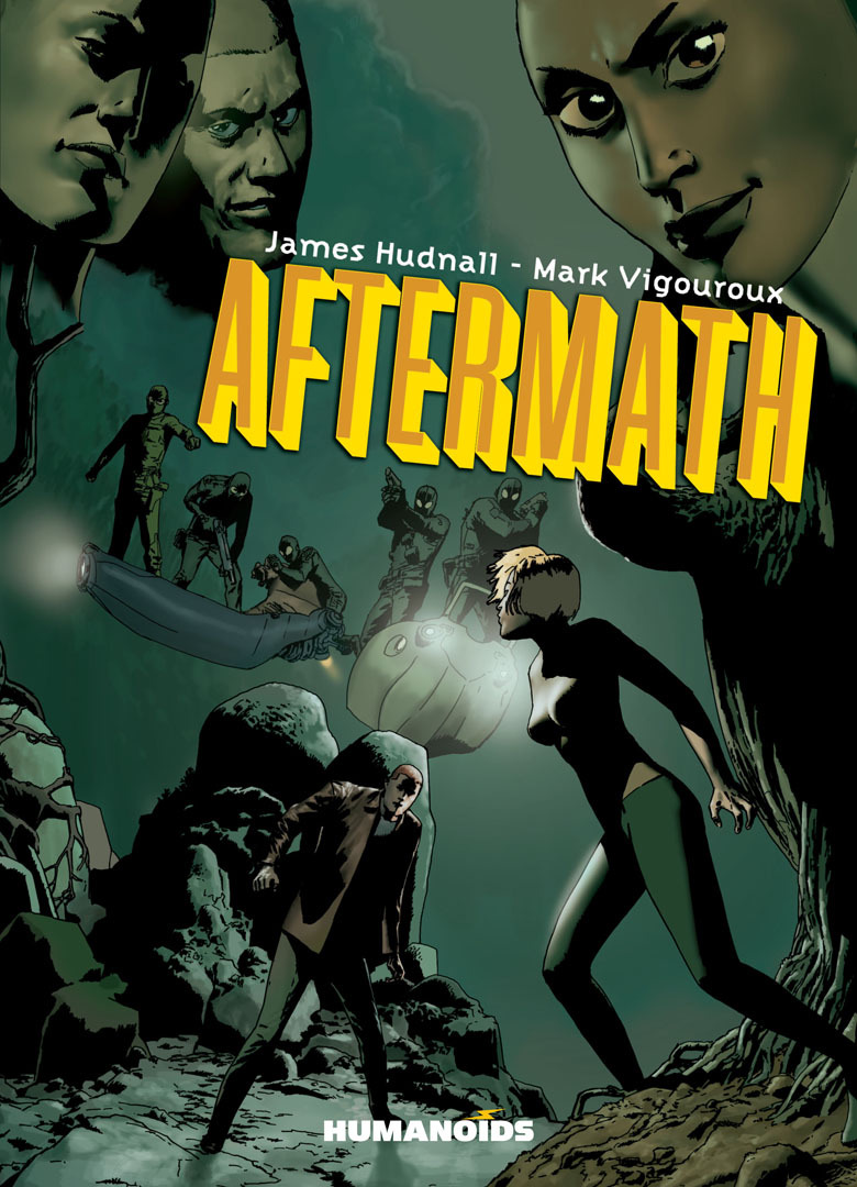 Aftermath wendig ch star wars aftermath book one of the aftermath trilogy