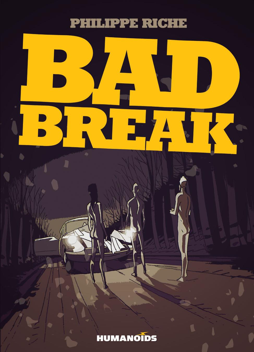Bad Break dilip kumar dam break analysis using hec ras a case study