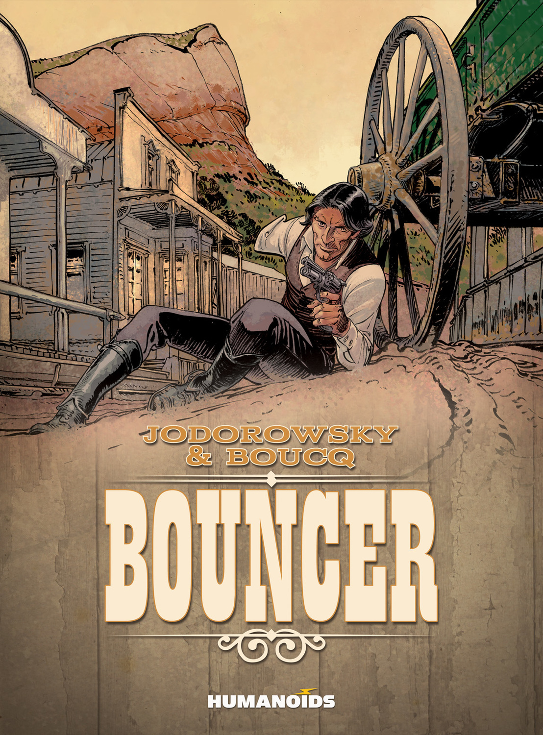 Bouncer dayle a c the adventures of sherlock holmes рассказы на английском языке