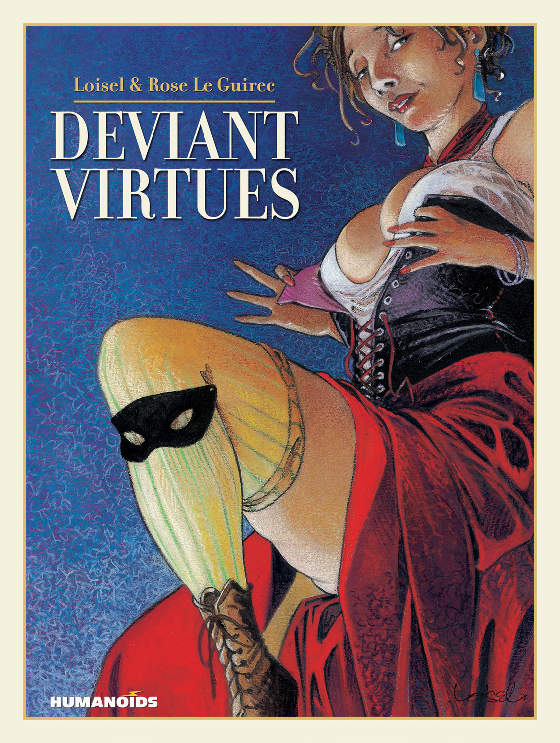 Deviant Virtues merchant of venice the