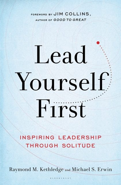 Lead Yourself First churchland matter consciousness – a contemporary intro to the philos of mind 2e
