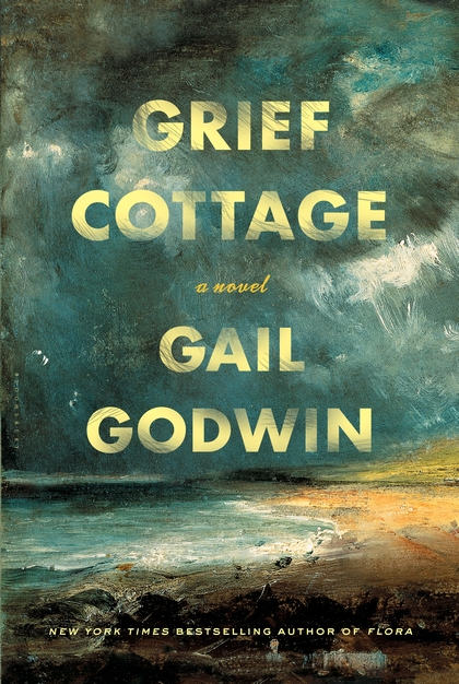 Grief Cottage