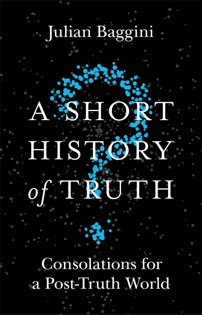 A Short History of Truth the deadly truth – a history of disease in america