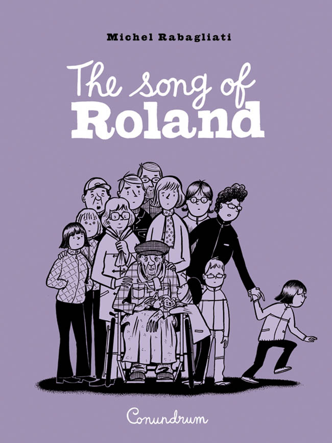 The Song of Roland the law of life and death