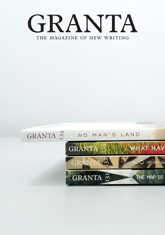 Granta 140 handbook of mental health and aging