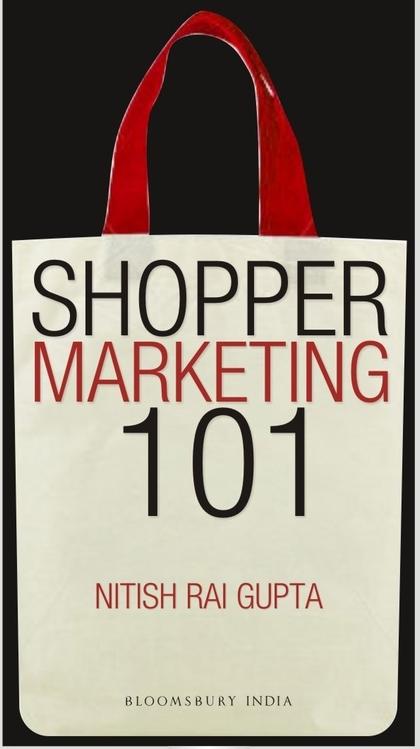 Shopper Marketing 101
