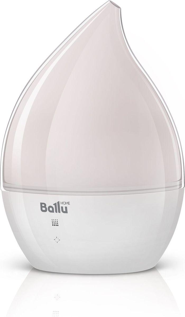 Ballu UHB-190 ультразвуковой увлажнитель воздуха - Увлажнители воздуха