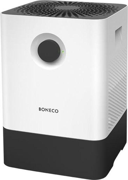 Boneco W200, White мойка воздуха - Воздухоочистители