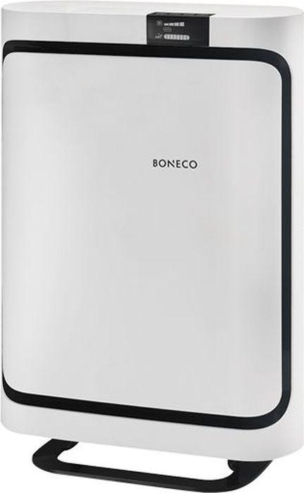 Boneco P500 очиститель воздуха - Воздухоочистители