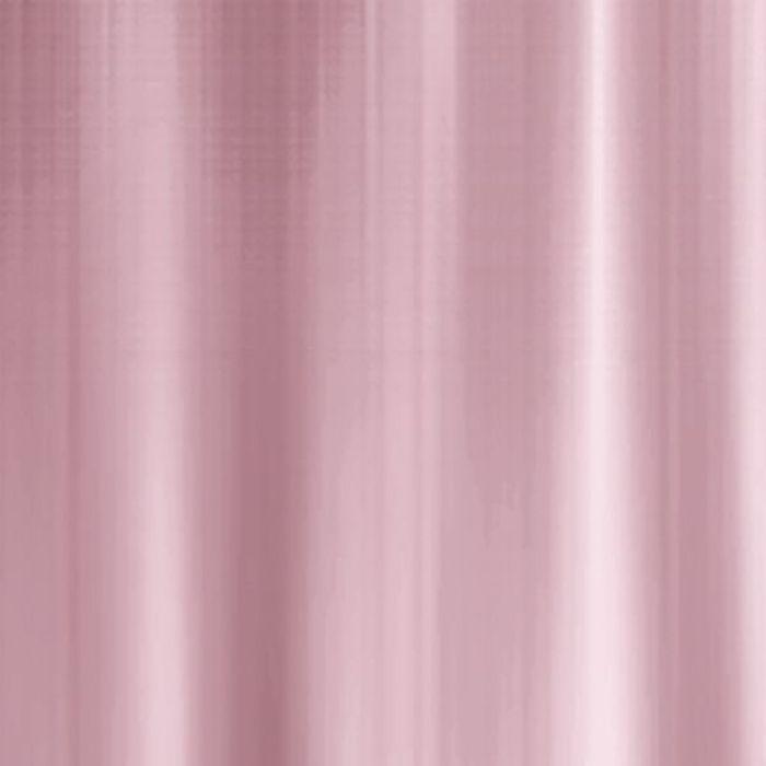 Штора для ванной Стар Экспо, цвет: розовый, 180 х 180 см5924Штора для ванной Стар Экспо - это влагонепроницаемая, надежная и практичная штора, выполненная из 100% ПВД. Штора имеет универсальный дизайн, со временем не выцветает, а рисунок не вымывается. Проста в эксплуатации. В комплекте предусмотрено 10 пластиковых колец. Изделие легко моется и быстро сохнет. Толщина пленки 45 мкм.