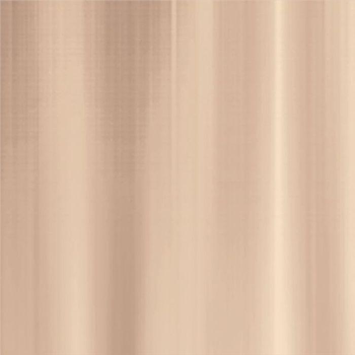 """Штора для ванной """"Стар Экспо"""" - это влагонепроницаемая, надежная и практичная штора, выполненная из 100% ПВД. Штора имеет универсальный дизайн, со временем не выцветает, а рисунок не вымывается. Проста в эксплуатации. В комплекте предусмотрено 10 пластиковых колец. Изделие легко моется и быстро сохнет. Толщина пленки 45 мкм."""