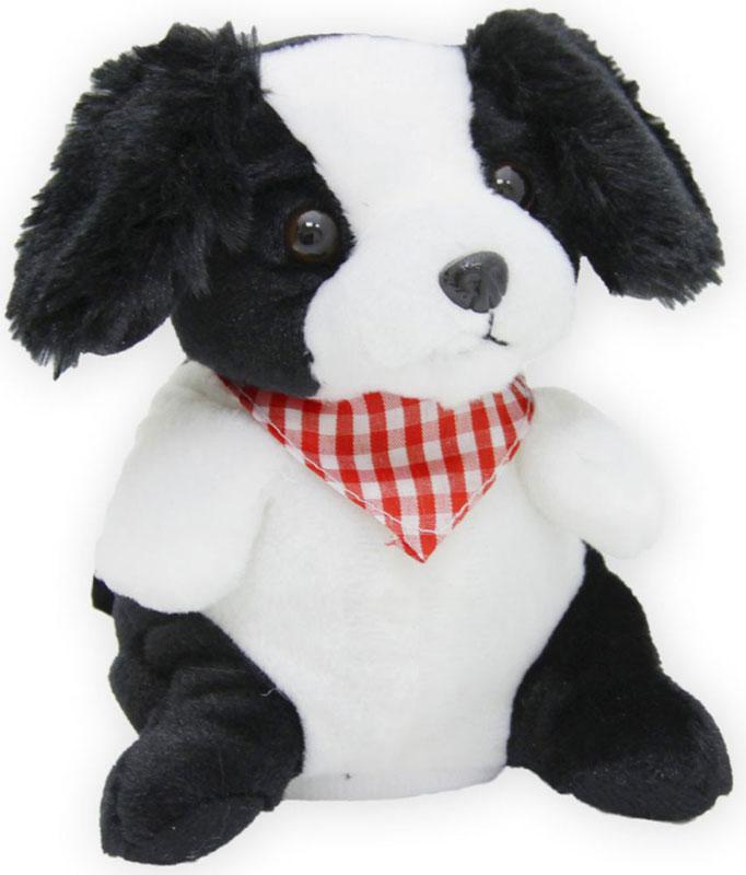 Lapa House Интерактивная игрушка Собака Оливер