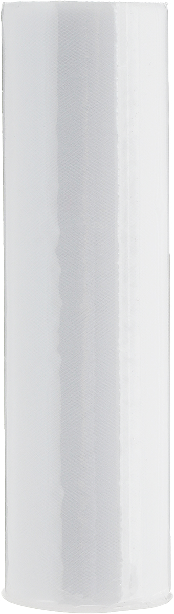 Фатин Ideal, средней жесткости, цвет: белый (01), ширина 22 см, длина 22,86 мTBY.MS.220.01Фатин Ideal в шпульке незаменим для творчества и рукоделия. Данный вид фатина активно используется при декоре помещения. Из-за удобной ширины (220 мм) можно без лишних движений (не разрезая) делать красивые банты для украшения автомобилей, мебели и помещений. Также фатин в шпульке использует во флористике для декора букетов и упаковки подарков. Помимо вышесказанного, фатин данной фасовки и ширины активно используется швейниками для пошива детских юбок, платьев, декора одежды и головных уборов.