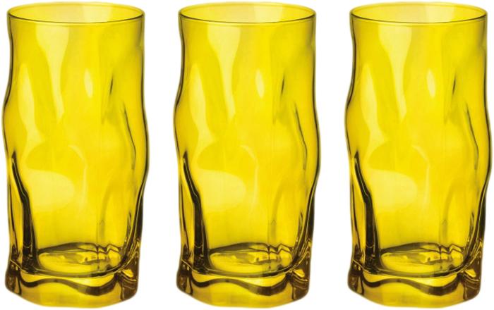 Набор стаканов Bormioli Rocco