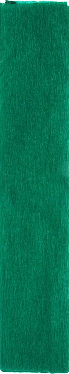 Феникс+ Бумага крепированная цвет зеленый 50 х 250 см36439Поделочная крепированная бумага Феникс+ применяется для декорирования подарочной упаковки, оформления букетов, изготовления поделок и аппликаций, праздничного оформления залов, изготовления карнавальных костюмов и декораций для детских и корпоративных праздников.Изготовление различных поделок с помощью такой бумаги способствует развитию отличной фантазии и мелкой моторики рук. Это занятие увлечет вашего ребенка и подарит ему хорошее настроение.