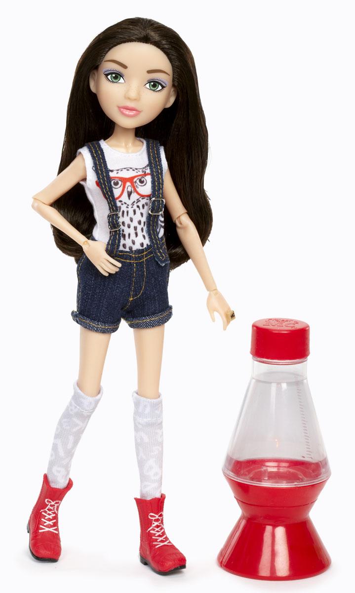 MС2 Игровой набор с куклой МакКейла - Куклы и аксессуары