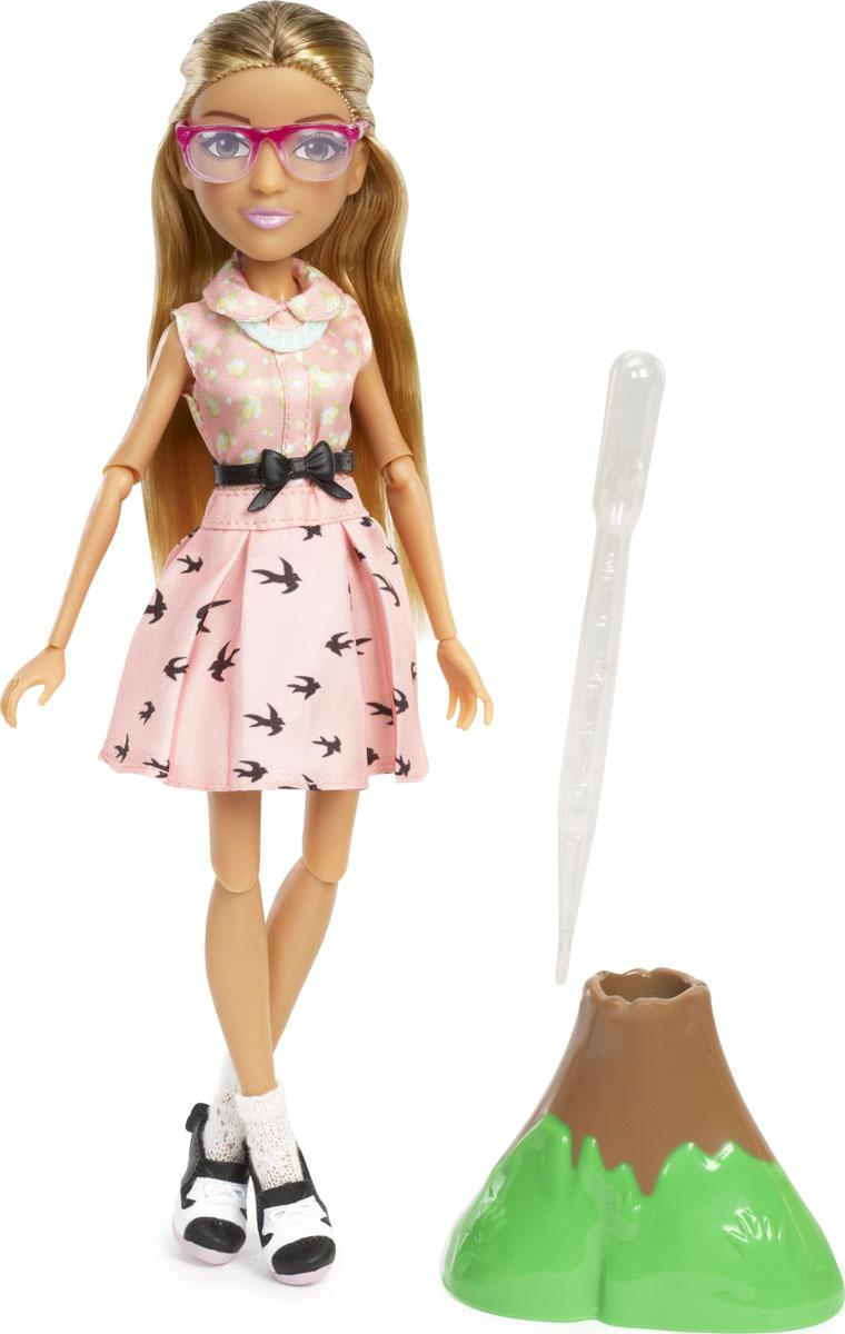 MС2 Игровой набор с куклой Адрианна - Куклы и аксессуары