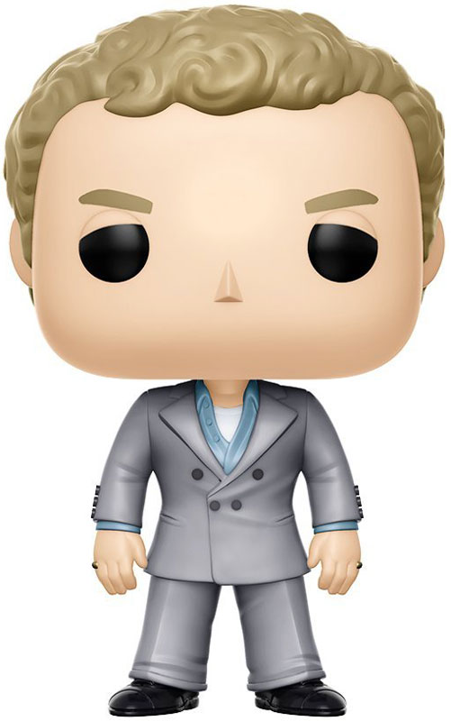 Funko POP! Vinyl Фигурка The Godfather: Sonny Corleone