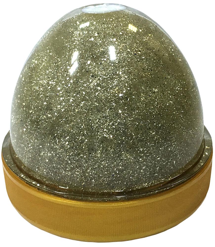 HandGum Жвачка для рук Чистая платина 50 г жвачка ригли сперминт
