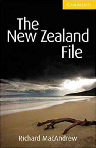 The New Zealand File Level 2 Elementary/Lower-intermediate Book with Audio CD Pack touchstone teacher s edition 4 with audio cd