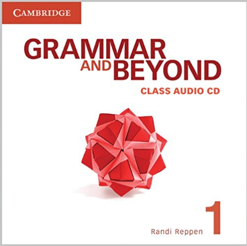 Grammar and Beyond 1 Class CD solidarity in biomedicine and beyond