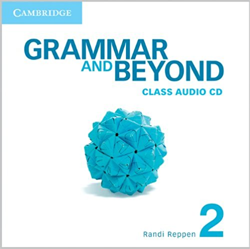 Grammar and Beyond 2 Class CD solidarity in biomedicine and beyond
