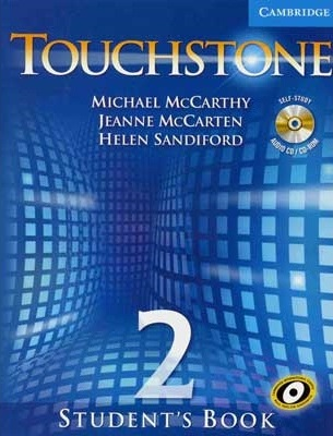 Touchstone 2 Blended Premium Online Level 2 Student's Book with Audio CD/CD-ROM, Online Course and Interactive Workbook hot spot level 3 teacher s book cd rom
