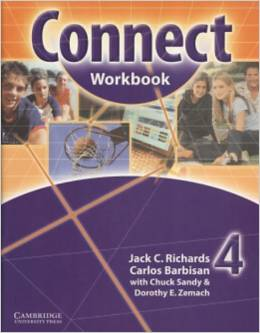 Connect 4 Workbook orient qbch00dw page 2