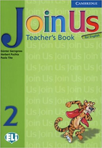 Join Us for English 2 Teacher's Book ready for fce upper intermediate teacher s book