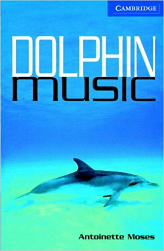 Dolphin Music Level 5 Upper Intermediate Book with Audio CDs ready for fce upper intermediate teacher s book