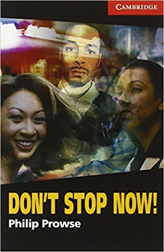 Don't Stop Now! Level 1 Book with Audio CD touchstone teacher s edition 4 with audio cd