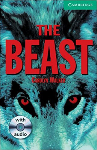 Beast: Book with Audio CD summertown readers meet me in brazil student s book [with audio cd x1 ]