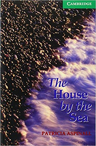 The House by the Sea 3 Book with Audio CDs storyfun for flyers teacher s book with audio cds 2