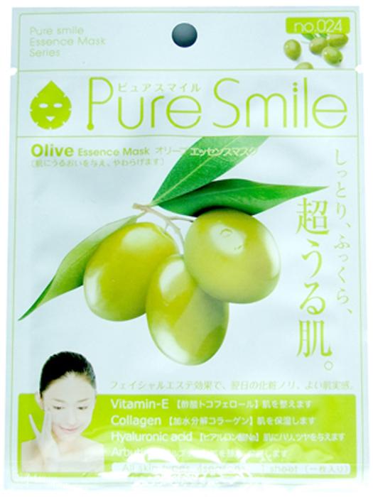 цена на Pure Smile