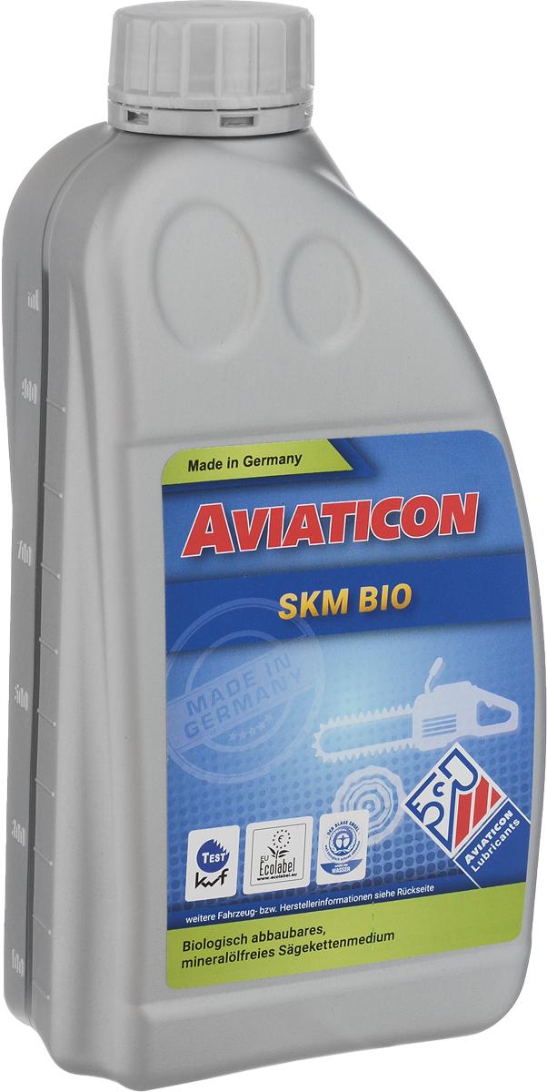 Масло цепное Finke Aviaticon SKM BIO, 1 л73060196Масло цепное Finke Aviaticon SKM BIO - быстро биоразлагаемое масло для мотопил с очень хорошей защитой от износа и природных воздействий. Масло изготавливается из компонентов на растительной основе и биоразлагаемых добавок для защиты окружающей среды и здоровья. Экологически чистый продукт, биологически разлагаемый, который не наносит вреда ни почве, ни воде при попадании в них. Масло для мотопил Finke Aviaticon SKM BIO легко поддается биологическому разложению и не содержит токсичных веществ. В основном используется для смазки цепей пил в сельском и лесном хозяйствах, в деревообрабатывающей промышленности, садоводстве и в частном секторе для рубки, резки, обрезки сучьев. Уровень биоразложения: 86 % OECD 301 B, Pr.-Nr.:160873413. SGS Institut Fresenius GmbH. Преимущества: - отличная защита от износа, - хорошая адгезия, - хорошая текучесть при низких температурах, - очень широкий рабочий диапазон температур, - стабильность вязкости, - хорошая стойкость к окислению.Уважаемые клиенты! Обращаем ваше внимание на то, что упаковка может иметь несколько видов дизайна. Поставка осуществляется в зависимости от наличия на складе.