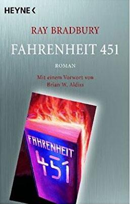 Fahrenheit 451 kingsley amis riverside villas murder