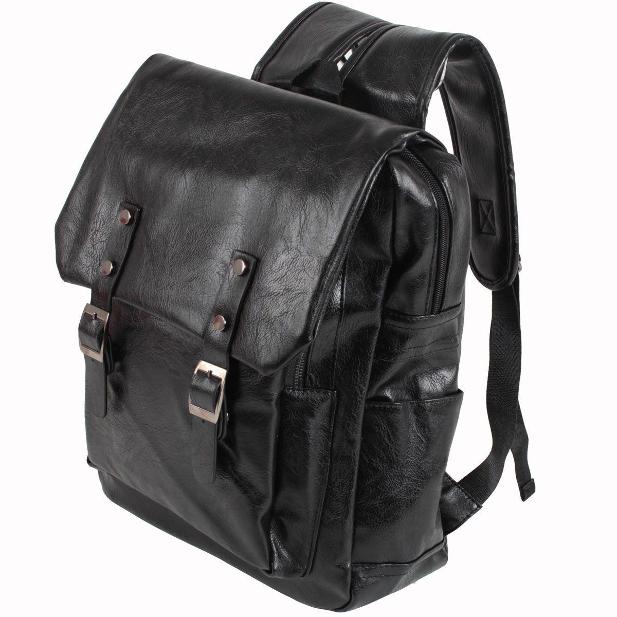 Сумка-рюкзак Flioraj, цвет: черный. 0931 черн0931 чернЖенская сумка-рюкзак Flioraj выполнена из экокожи. Она закрывается на две магнитные кнопки и молнию. Внутри одно отделение, карман на молнии, открытый карман, два кармана для мобильного телефона. С снаружи карман на молнии и два открытых кармана.Высота ручки: 9 см. Размер: 31 х 12 х 40 см.