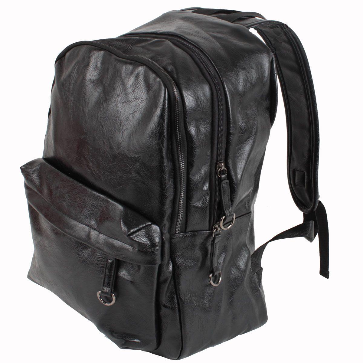Сумка-рюкзак Flioraj, цвет: черный. 0926 черн 2018 новый кемпинг туризм открытый военный спорт открытый сумка рюкзак сверхлегкий пешие прогулки велоспорт рюкзак