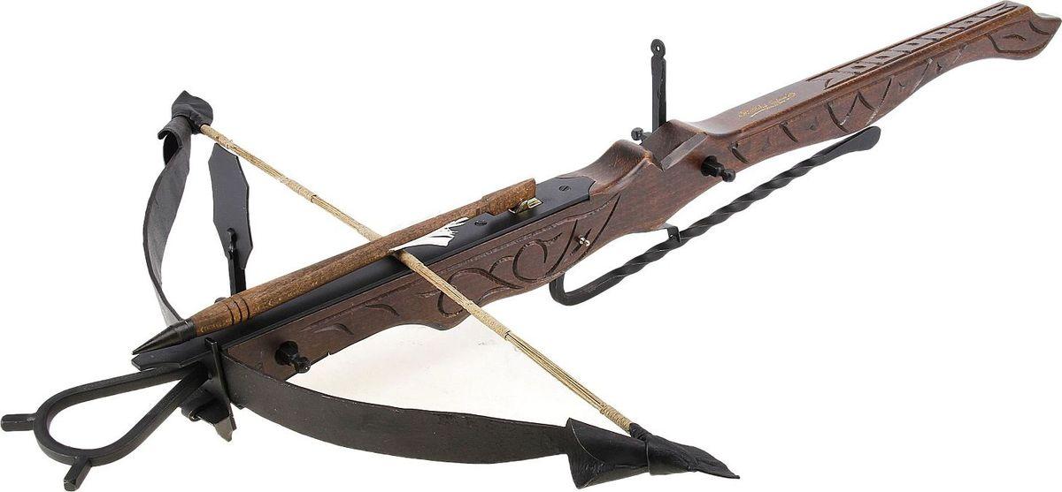 Сувенирное оружие Medio Evo
