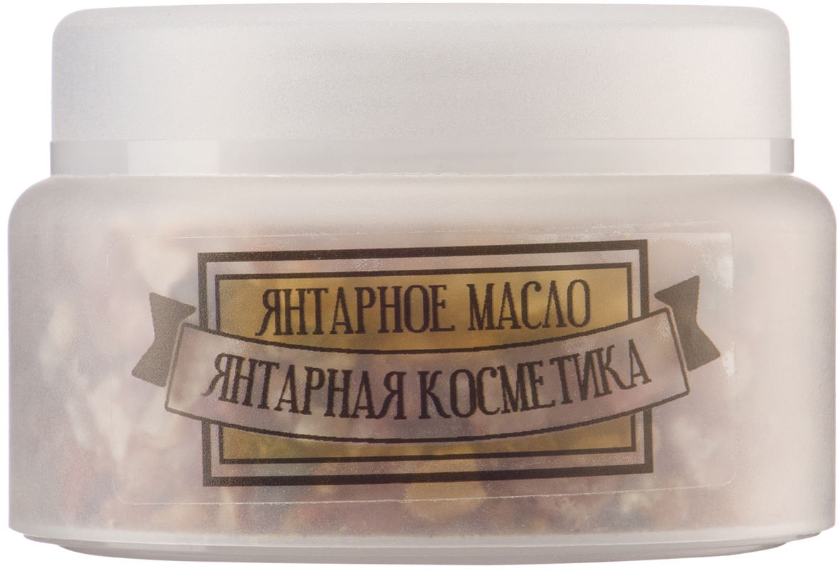 Ambercosmetics Масло с прополисом, 50 мл4627120600178Янтарное масло с прополисом помогает облегчить и снять боль в суставах, является хорошей профилактикой их начальных и повторных проявлений. В отличие от других средств является 100 % натуральным органическим средством. Эффективное действие прополиса, пчелиного воска, янтарного масла и особо мелких частиц янтаря дополнено согревающим теплом апельсина, а витамин Е увеличивает подвижность суставов путем стабилизации липидов в мембране клеток, укрепляет связки. Полный состав: Косметическое пальмовое масло, пчелиный воск, прополис, масло виноградной косточки, янтарная пудра, эфирное масло апельсина, янтарное масло, витамин E.