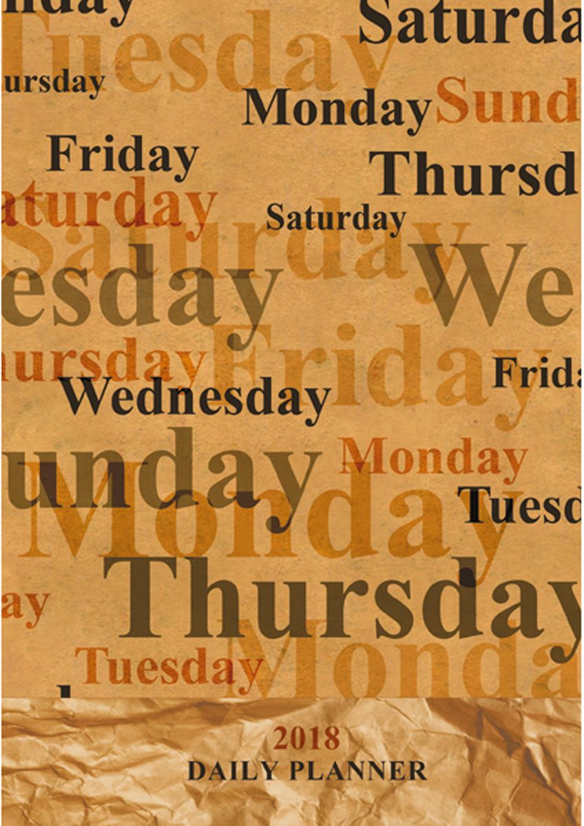 Канц-Эксмо Ежедневник Офисный стиль Дни недели датированный 176 листов формат А5 tms320f28335 tms320f28335ptpq lqfp 176