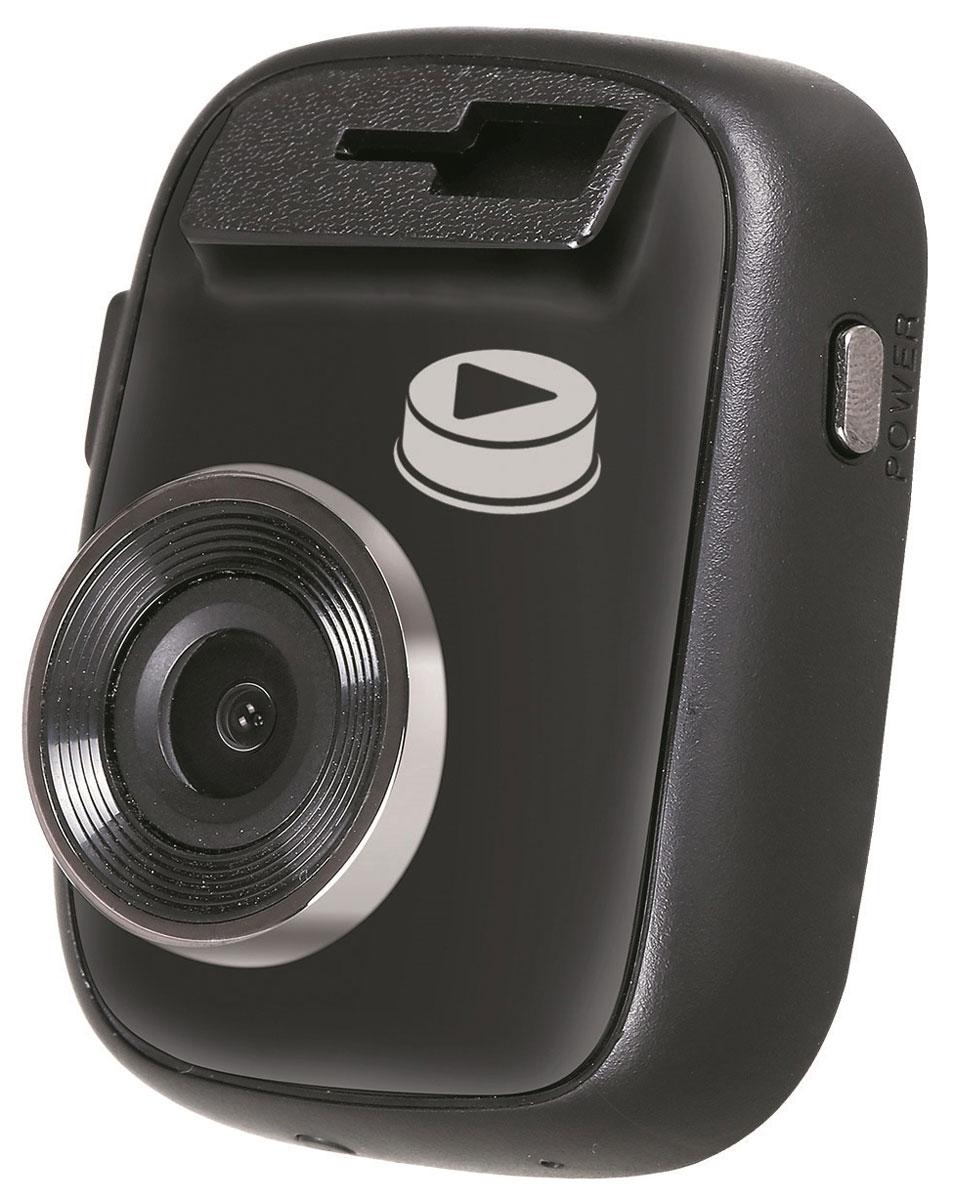 PlayMe Mini автомобильный видеорегистраторPlayMe-MINIPlayMe Mini - самый миниатюрный видеорегистратор Playme. Аппарат снимает видео в разрешении Full HD и поддерживает карты памяти до 32 ГБ. Несмотря на миниатюрный размер видеорегистратор оснащен дисплеем в 1.5.