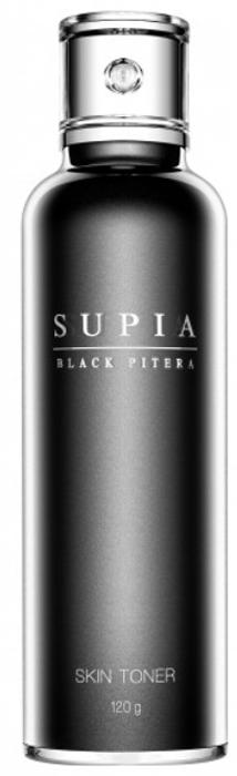 Supia Black Тоник, 120 мл