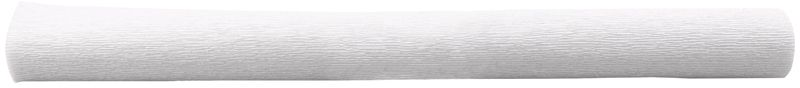 Werola Бумага крепированная цвет белый 50 х 250 см228551Бумага обладает высокой степенью прочности и эластичности, что позволяет создаватьобъемные композиции, хорошо и надолго сохраняющие форму. Не содержит токсичных иканцерогенных материалов, изготовлена экологически чистым способом, цветостойкая,светостойкая. Используется в свит-дизайне, флористике, витринистике, оформлении праздников, выставочныхи торговых залов, свадебных торжеств, подарков, карнавальных костюмов, детском творчестве.