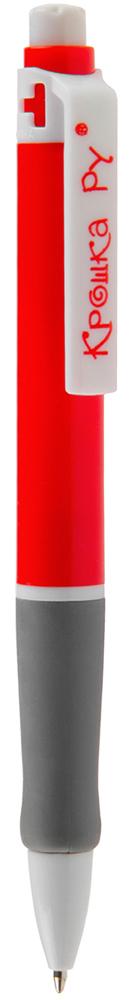 Фото Крошка Ру Ручка шариковая цвет чернил синий