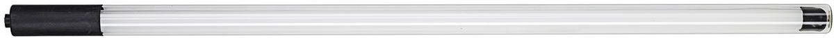 Подсветка подводная Barbus, с эффектом стимуляции роста растений и интенсивной окраски рыбы, розовый свет, 9 Вт, 50 смLAMP 013T4-50 Подсветка подводная с эффектом стимуляции роста растений и интенсивной окраски рыбы ( 9 w , 50 см ) РОЗОВАЯ