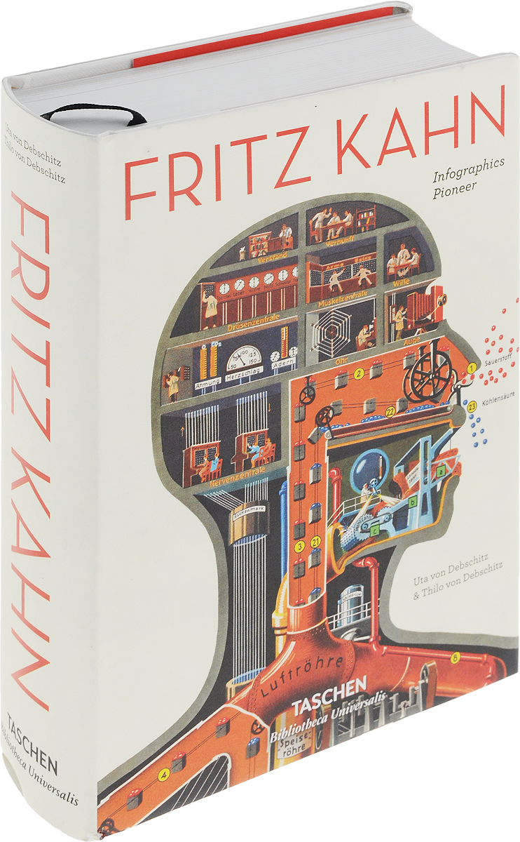 Fritz Kahn: Infographics Pioneer trendy dark brown highlight synthetic side bang straight capless women s short wig